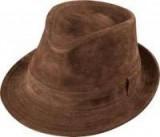 Father's Hat